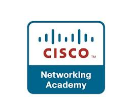 Curso Gratuito CCNA Cisco Systems